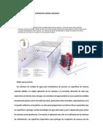 TIPOS DE METODOS DE SUPRESION CONTRA INCENDIO.docx