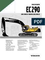 data_sheet_EC290.pdf