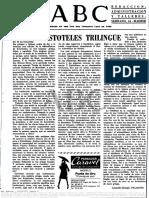 Tema 4. PALACIOS Aristóteles trilingüe.pdf