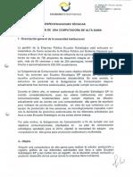 7732943.pdf