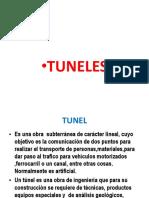 352916763-1-Tuneles-PDF