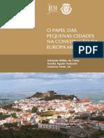 A_Coroa_as_vilas_e_o_mar_A_Rede_Urbana_Portu_ria_do_Algarve_1249_1325_.pdf