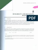 Durability 69-78 (UTM)