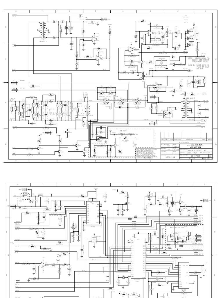 apc_smart-ups_1000_1400_sch_[ET]