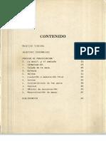 proceso_panificacion.pdf