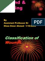 Wound-Healing(2005-2008).ppt
