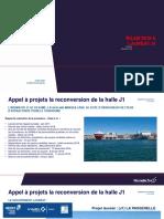 2019_PPT_Conf PRESSE 11012019.pdf