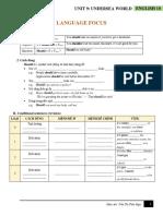 UNIT-9-SHOULD-CONDITIONALS-REVISION.pdf