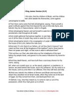 2 chronicles 20 kjv - pdf