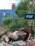 Ny Form Troll Collectors Club_Magazin_Nr 16 - 2006_liten