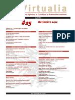 Virtualia25.pdf