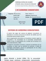 Diapositivas Sumak
