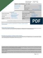 CEP-20190109-MBAN01001901090004712079(2).pdf