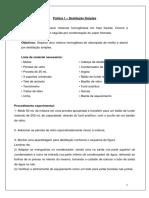 PRATICA 1 - DESTILACAO SIMPLES.pdf