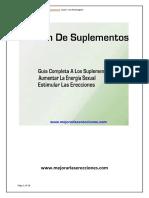 guiasuplementos.pdf