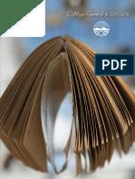 16-10-15-Catalogo_EOS.pdf