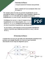 Dialnet FragmentacionDeDatosEnBasesDeDatosDistribuidas 4835466 (3)
