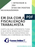 1519850394CArtilha_Fiscalizacao_Trabalhista_2018.pdf