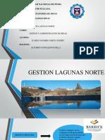 Gestion y Administracion Laguna Norte Juarez Navarro Sarita Yesmin