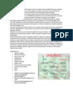El Tratamiento No Invasivo Denominado Criolipólisis