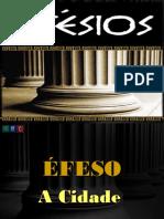feso-acidade-150611140057-lva1-app6892