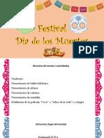 FestivaldeDiadeMuertos_MercaTuristica