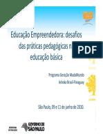 emprendedorismo-2