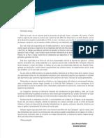 atlas-comp.pdf