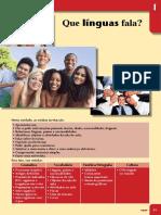 1 Que Línguas Fala_ Gramática Vocabulário Fonética_Ortografia Cultura