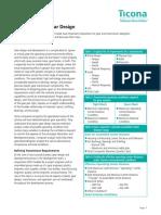 146015649-Ticona-Molded-Plastic-Gear-Design.pdf