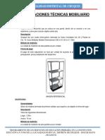 Ley de Contrataciones 2012 Web
