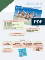 972-757-811-5_unidade1_ferias.pdf