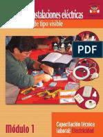 Manual Instalaciones Electricas Visible.pdf