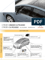 Citroen-Citroen C4 Picasso User Manual.pdf