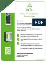 enki_1_1