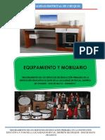 EQUIPAMIENTO.docx