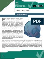 Boletin Aspectos Basicos Hipoclorito-Invima.pdf