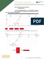 PTC Mathcad Prime Asignación 1