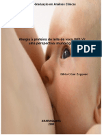 APLV perspectiva imunológica.pdf