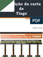 07_Exposição Da Carta de Tiago_1.12-15b