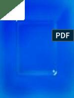 Présentation Bleu 3 RTA