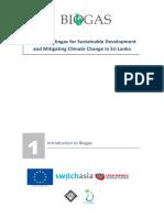 Manual-01-English.pdf