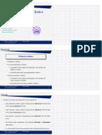 L3. Bilancio civilistico 17-18.pdf