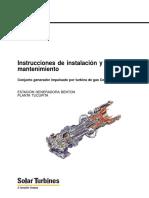 manual_turbina.pdf