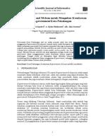 4523-10837-1-PB.pdf