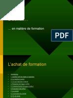 Dispo Formation