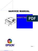 fx_890__bw_dotmatrix_printer.pdf