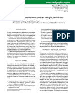 Analgesia postoperatoria en cirugía pediátrica.pdf
