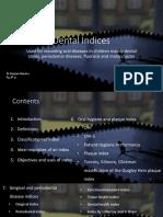 dentalindices-150810132800-lva1-app6892 (1).pdf