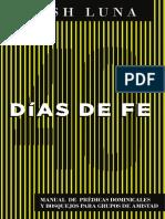 40 Dias- Redicas